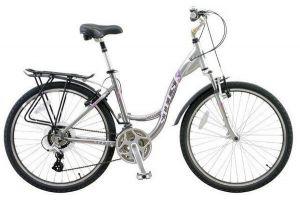 Велосипед Stels Navigator 270 (2006)