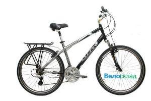 Велосипед Stels Navigator 270 (2008)