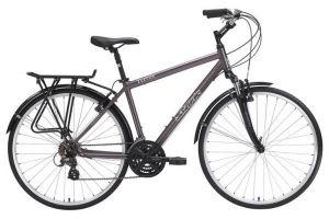 Велосипед Stark Terros 700c touring (2012)