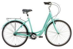 Велосипед Stark Vesta (2009)