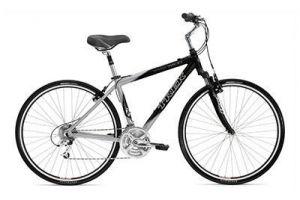 Велосипед Trek 7200 (2006)