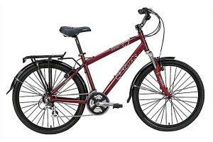 Велосипед Stark Status (2009)