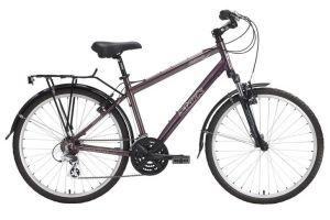Велосипед Stark Status (2010)