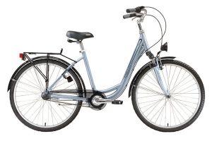 Велосипед Stark Image (2009)