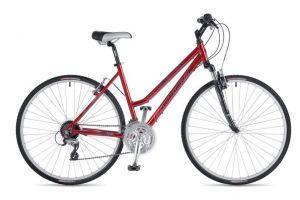 Велосипед Author Linea (2009)
