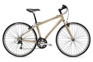 Велосипед Trek 7.3 FX (2008)