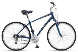 Велосипед Giant Cypress (2012)
