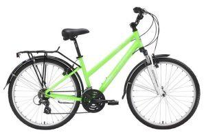Велосипед Stark Plasma (2010)