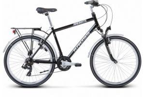 Велосипед Kross Andante (2013)