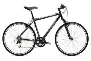 Велосипед Trek 7300 (2008)