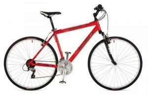 Велосипед Author Horizon (2010)