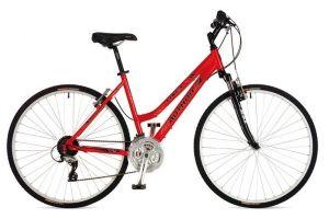 Велосипед Author Linea (2010)