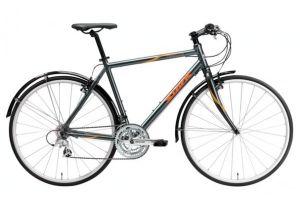 Велосипед Stark Mileston (2012)