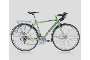 Велосипед Forward 5320 (2013)