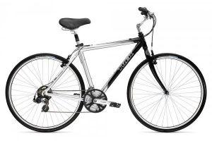 Велосипед Trek 7000 (2009)