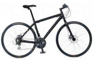Велосипед Giant Seek 3 (2009)