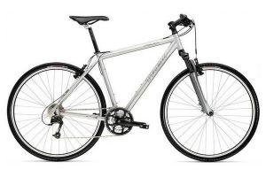 Велосипед Trek 7500 E (2008)