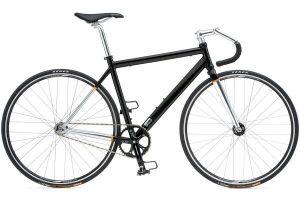 Велосипед Giant Bowery (2009)
