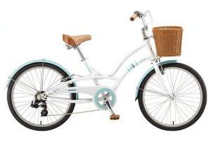 Велосипед Giant Bella (2011)