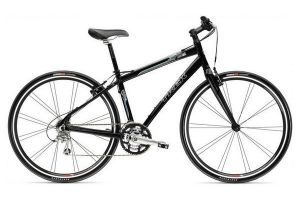 Велосипед Trek 7.5 FX (2008)