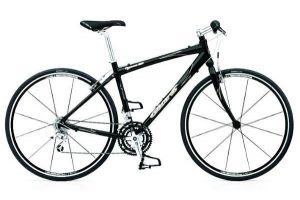 Велосипед Giant Cypress SX (2006)