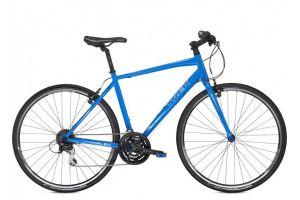 Велосипед Trek 7.2 FX (2013)
