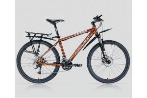 Велосипед Forward 5312 (2013)