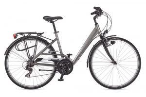 Велосипед Author Majesty (2013)
