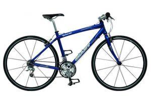 Велосипед Giant Cypress SX (2007)