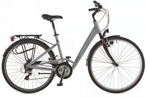 Велосипед Author Majesty (2012)