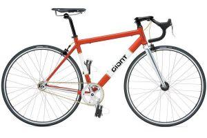 Велосипед Giant Bowery 72 (2009)