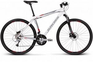 Велосипед Kross Evado 4.0 (2012)