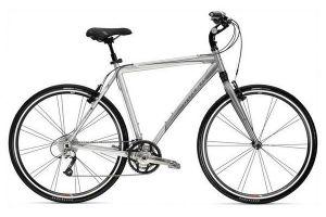 Велосипед Trek 7700 (2008)