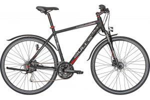 Велосипед Bulls Street Flyer (2013)