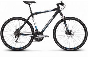 Велосипед Kross Evado 5.0 (2012)