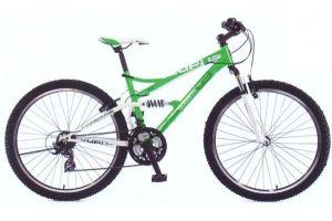Велосипед Totem GW-09B123 (2010)