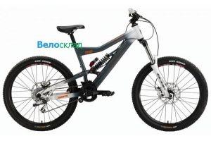 Велосипед Stark Beat Pro (2011)