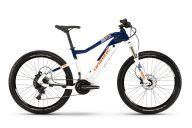 Электровелосипед  Haibike Sduro HardSeven 5.0 (2019)