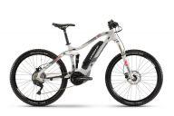 Электровелосипед  Haibike Sduro FullSeven Life 3.0 (2019)
