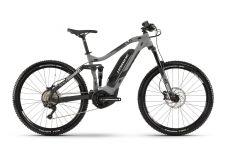 Велосипед Haibike (2019) Sduro FullSeven LT 3.0 (2019)