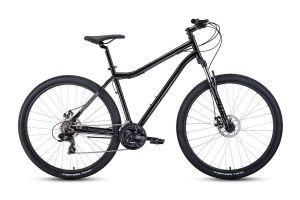 Велосипед Forward Sporting 29 2.0 Disc (2020)
