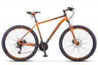 Горный велосипед  Stels Navigator 910 D 29 V010 (2020)