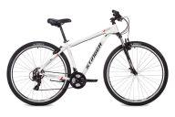 Горный велосипед  Stinger Element STD 29 (2020)