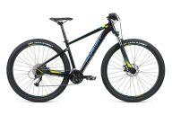 Горный велосипед  Format 1413 29 (2020)