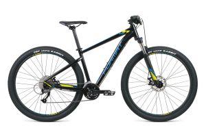 Велосипед Format 1413 29 (2020)