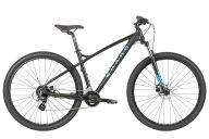 Горный велосипед  Haro Double Peak 29 Sport (2020)