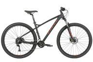 Горный велосипед  Haro Double Peak 29 Trail (2020)