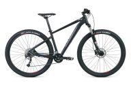 Горный велосипед  Format 1411 29 (2020)