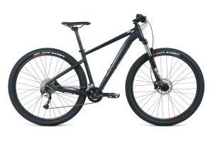 Велосипед Format 1411 29 (2020)