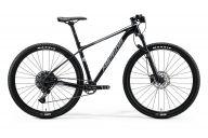 Горный велосипед  Merida Big.Nine Limited-AL (2020)